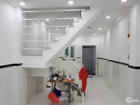 Nhà TT Q5 Nguyễn Trãi, đoạn 2 chiều ngay phố thời trang sầm uất. LH: 035.99.117.
