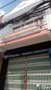 nhà mặt tiền Nguyễn Thị Định,Quy Nhơn,1tret 1lau,90m2