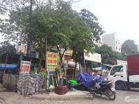 Cho thuê nhà Giá 8tr tại Xuân Đỉnh tiện kinh doanh làm văn phòng mặt tiền 5m