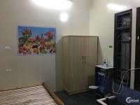 Phòng trọ căn hộ dịch vụ đầy đủ đồ quận hoàng mai