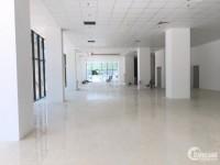 Cho thuê văn phòng phố Trần Quý Kiên, Cầu Giấy, DT 150m2/sàn, giá hợp lý.