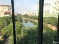 Cho thuê VP tiện ích 80m2 Quận Đống Đa, khu vực Chùa Láng, LH: 0842849966
