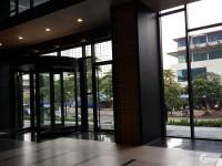 Cho thuê mặt bằng sàn văn phòng tòa nhà quận Bắc Từ Liêm, giá chỉ từ 58 triệu