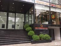 Văn phòng Tùng Lâm - Tower - Hiện đại, View đẹp, hỗ trợ thiết kế nội thất