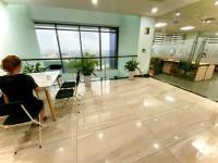 Văn phòng đẹp, tiện ích hiện hữu, ngay trung tâm, gần sân bay với giá 16,9 triệu