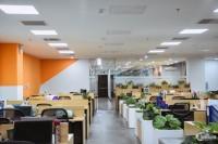 Cho thuê văn phòng, phòng hội nghị ngay sân bay Đà Nẵng