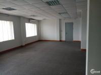 Cho thuê văn phòng tại 97 Bạch Đằng, Hạ Lý, diện tích 60m2, tiện ích đầy đủ