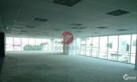 Văn phòng cho thuê quận 1, 390m2 mặt tiền Hàm Nghi giá ưu đãi 24 usd/m2/tháng