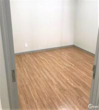 Cho thuê Officetel Quận 4 70m2 có máy lạnh, rèm cửa giá 18tr/ tháng 0941198008