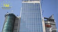 Văn phòng cho thuê quận Phú Nhuận Vinalines Building diện tích 37m2 - 100m2