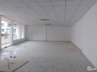 Văn phòng sân bay Tân Sơn Nhất, 74 m2 = 17 triệu / tháng (~ 9 USD / m2) giá rẻ