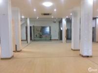 Văn phòng ngay sân bay Tân Sơn Nhất 74 m2 = 17 tr / tháng (10 USD / m2) rẻ nhất
