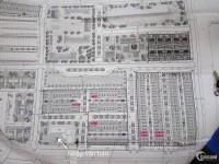 cho thuê tầng 1 ngôi nhà 3 tầng 3 mặt thoáng tại MBQH 2155 - Đông vệ - TP TH