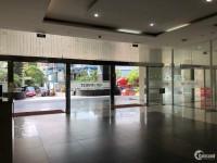 2) siêu phẩm Sàn văn phòng tại Trương Định 445 m2 Giá 11USD/m2 siêu rẻ.