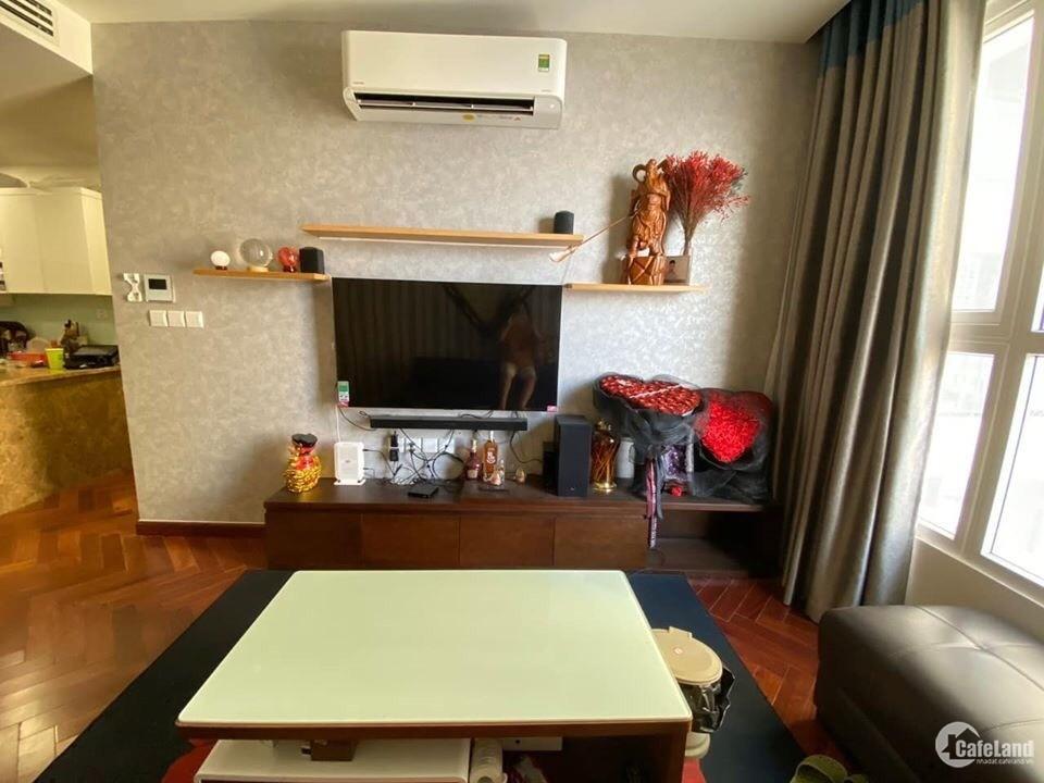 Kẹt tiền bán gấp căn hộ golden Star 65m2, full nội thất 2,5 tỷ LH 0946943423