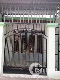 Bán nhà,cấp 4,Đường7,Linh Trung,Quận Thủ Đức,giá 5tỷ950.