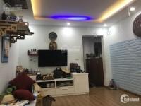 Chính chủ gia đình cần bán căn hộ tập thể tầng 2 khu D Bắc Thành Công,