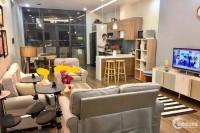 Bán nhanh một số căn hộ tại Tràng An Complex Giá bán 3.5 tỷ/căn