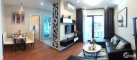 Bán căn hộ chung cư tại A10-A14 Nam Trung Yên - Quận Cầu Giấy - Hà Nội