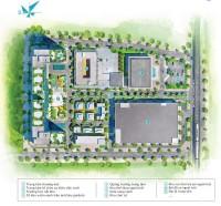 Chỉ 250 triệu sở hữu ngay căn hộ Mipec Xuân Thủy,LH: 0968 967 096