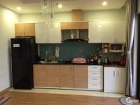 Bán căn hộ chung cư Westa 81m2 2pn 2vs giá 1,7 tỷ