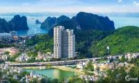 Hạ Long Bay View đầu tư sinh lời, nhận trước lợi nhuận năm đầu 9,5%, hơn 2 tỷ 2P