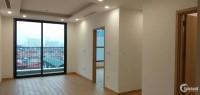 Chính chủ chuyển nhượng CH Hinode City, tầng 4 tòa Sachi, 75.5m2, 2PN.