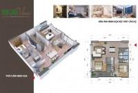 Cần bán gấp căn hộ eco lake view full nội thất 80m-2.2ty- 0973952286