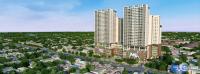 Cần bán căn hộ Mandarin tân mai 130m – 3.8ty-0973952286
