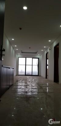 CC cần bán gấp căn chung cư Kim Văn Kim Lũ 76m2 tầng 11 hướng ban công ĐÔng Nam