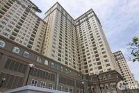 Cần bán nha tuần căn 2PN, giá 2.7 tỷ, Saigon Mia, view đẹp, bao phí sang nhượng