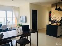 Bán căn hộ chung cư Dragon Hill 2 Nội thất đầy đủ 2 phòng ngủ giá 2,55 tỷ