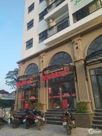 chung cư Long Biên nhận nhà ở ngay  chỉ từ 400tr NH hỗ trợ 70% GTCH