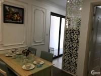chung cư Long Biên nhận nhà ở ngay duy nhất chỉ có tại Ruby CT3 Phúc Lợi