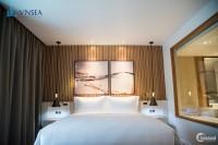 Bán căn hộ khách sạn Phú Quốc – view biển, full nội thất- đã đi vào hoạt động