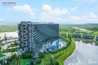 Căn hộ khách sạn Phú Quốc, đã xây xong, lợi nhuận cam kết 10%/năm