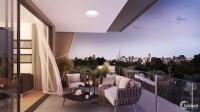 Sunshine Continential căn hộ hạng sang bậc nhất trung tâm quận 10 tặng sân vườn