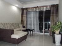 CẦN BÁN căn hộ đẹp HOMYLAND 1, P. Bình Trưng Tây, Q.2, 2PN, 2WC, 2.9 tỷ