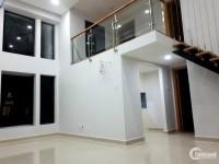 Chính chủ bán căn hộ 3PN-3WC cho 104m2