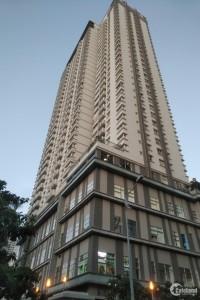 [Căn góc] Căn hộ officetel 56m2 Sunrise city Q7