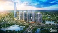 căn hộ  Eco Green Sài Gòn Q.7 (3.5tỷ)