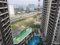 Bán Jamila Khang Điền cần bán giá 2,6 tỷ, LH 0911261953 booking xem nhà