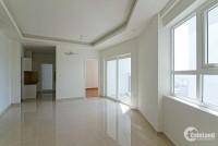Cần bán nhanh căn hộ 2PN Tầng 9 Block C dự án Moonlight Boulevard, giá tốt, Lh c
