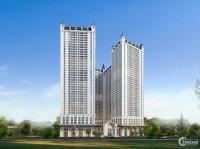 nhanh tay sở hữu căn hộ chung cư với 200tr ký quỹ BIDV ,tiện ích KD văn phòng 5*