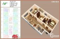 Nhà ở xã hội IEC Tứ Hiệp Thanh Trì Hà Nội 0962257965