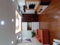 Bán căn hộ chung cư 74.86 m2 tầng 14 tại 51 Quan Nhân