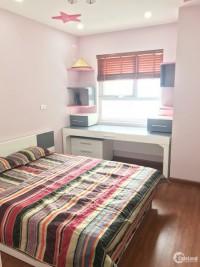Cần bán gấp căn hộ chung cư cao cấp Golden palace mễ trì 3 ngủ full nội thất