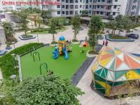 Giảm đến 900tr/ 3PN (110m2) mới nhất, rẻ nhất tòa S3 Chung cư Goldmark City