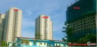 Bán sàn thương mại chung cư thạch bàn 1500m2 , giá thu hồi vốn đầu tư