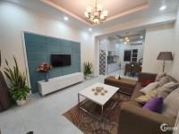 Cơ hội sở hữu nhà phố KĐT mới Nam Phan Thiết chỉ với 210 triệu, SHR.